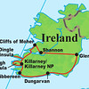 Time to shift gears again, this time to our BIRDING PLUS: IRELAND IN SPRING tour.