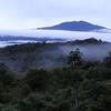 Early morn at San Isidro (091314 602A-RAR)