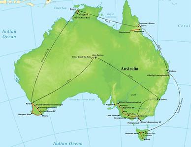 New Zealand AUS-XX-952782 [Converted]