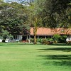 "Lodging at Lake Naivasha <div id=""caption_tourlink"" align=""right""> [Photo © participant Daphne Gemmill]</div>"