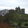 "Rock of Cashel, one or Ireland's spectacular landmarks and the site of royal religious conversions as well as coronations, along with a history reaching back at least to the 4th century A.D.; photographed by participant Anne Bergstrom. <div id=""caption_tourlink"" align=""right""><a id=""caption_tourlink"" href=""http://www.fieldguides.com/tours.html?area=tour&code=ire"" target=""_blank"">More about this tour...</a></div>"