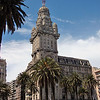 """The capital city of Montevideo is the jumping off point for the tour.<div id=""""caption_tourlink"""" align=""""right""""> [Photo © guide Alvaro Jaramillo]</div>"""