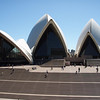 "...and the Opera House a little closer at hand...<div id=""caption_tourlink"" align=""right""> [Photo © participant Marshall Dahl]</div>"
