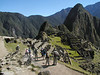 """Our Machu Picchu schedule provides a great opportunity to see the ruins without all the crowds.<br><div id=""""caption_tourlink"""" align=""""right""""> [photo © guide Jay VanderGaast]</div>"""