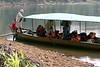 "River Boat <br><div id=""caption_tourlink"" align=""right""> [photo © participant Paul Thomas]</div>"