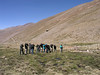 "Birding the Puna in Jujuy <div id=""caption_tourlink"" align=""right""> [photo © guide Dave Stejskal]</div>"