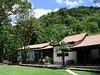 """Serra dos Tucanos lodge<div id=""""caption_tourlink"""" align=""""right""""><br>[photo © guide Richard Webster]</div>"""