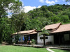 "Serra dos Tucanos lodge<div id=""caption_tourlink"" align=""right""><br>[photo © guide Richard Webster]</div>"