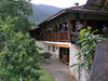 "Hotel do Ype, Itatiaia <div id=""caption_tourlink"" align=""right""><br>[photo © guide Mitch Lysinger]</div>"