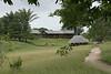 "Palumeu Lodge <div id=""caption_tourlink"" align=""right"">[photo © guide Dave Stejskal]</div>"