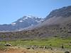 "Yeso Valley Chile (Joy Wallis cch08)  <div id=""caption_tourlink"" align=""right""> [photo © guide Alvaro Jaramillo]</div>"