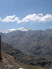 "Farellones, Chile <div id=""caption_tourlink"" align=""right""> [photo © participant Joy Wallis]</div>"