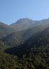 "La Campana National Park   <div id=""caption_tourlink"" align=""right""> [photo © guide Alvaro Jaramillo]</div>"