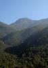 "La Campana National Park   <div id=""caption_tourlink"" align=""right""> [photo © guide Alvaro Jaramillo]</div>"