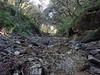 """Valle del Lunarejo  <br><div id=""""caption_tourlink"""" align=""""right""""> [photo © guide Alvaro Jaramillo]</div>"""
