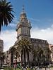 "Montevideo  <br><div id=""caption_tourlink"" align=""right""> [photo © guide Alvaro Jaramillo]</div>"