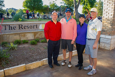 Lockheed Martin Aeronautics Company-Fort Worth-John E. Wilson M.Photog.Cr.ASP; SHPE 2017 Golf Tournament; 05/05/2017; 17-09339; FP170918; Requestor Juan Gonzalez; The Resort Golf Club at Eagle Mountain Lake