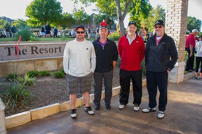 Lockheed Martin Aeronautics Company-Fort Worth-John E. Wilson M.Photog.Cr.ASP; SHPE 2017 Golf Tournament; 05/05/2017; 17-09339; FP170918; Requestor Juan Gonzalez; The Resort Golf Club at Eagle Mountain Lake