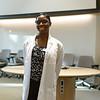 UF Health Summer Health Professions Education Program : The Pilot Year
