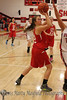 DT Girls Springer v Cimarron_7533