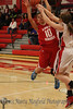 DT Girls Springer v Cimarron_7536