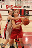 DT Girls Springer v Cimarron_7541