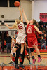 DT Girls Springer v Cimarron_7531