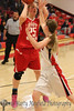 DT Girls Springer v Cimarron_7540