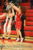 DT Girls Springer v Cimarron_7547