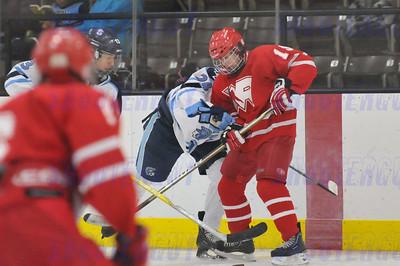 SSHS JV vs. WI. Rapids(Dec-17-2011)