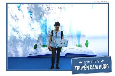 SHub-Hanh-Trinh-Truyen-Cam-Hung-Photobooth-WefieBox-Chup-anh-lay-lien-su-kien-Tiec-Cuoi-029