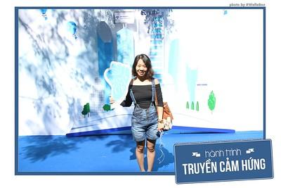 SHub-Hanh-Trinh-Truyen-Cam-Hung-Photobooth-WefieBox-Chup-anh-lay-lien-su-kien-Tiec-Cuoi-041