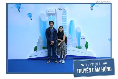 SHub-Hanh-Trinh-Truyen-Cam-Hung-Photobooth-WefieBox-Chup-anh-lay-lien-su-kien-Tiec-Cuoi-001