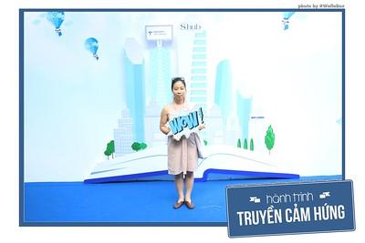 SHub-Hanh-Trinh-Truyen-Cam-Hung-Photobooth-WefieBox-Chup-anh-lay-lien-su-kien-Tiec-Cuoi-019