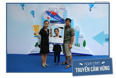 SHub-Hanh-Trinh-Truyen-Cam-Hung-Photobooth-WefieBox-Chup-anh-lay-lien-su-kien-Tiec-Cuoi-137