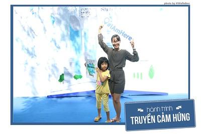 SHub-Hanh-Trinh-Truyen-Cam-Hung-Photobooth-WefieBox-Chup-anh-lay-lien-su-kien-Tiec-Cuoi-034