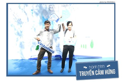 SHub-Hanh-Trinh-Truyen-Cam-Hung-Photobooth-WefieBox-Chup-anh-lay-lien-su-kien-Tiec-Cuoi-037