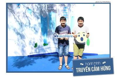 SHub-Hanh-Trinh-Truyen-Cam-Hung-Photobooth-WefieBox-Chup-anh-lay-lien-su-kien-Tiec-Cuoi-044