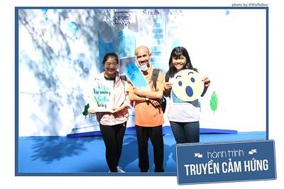 SHub-Hanh-Trinh-Truyen-Cam-Hung-Photobooth-WefieBox-Chup-anh-lay-lien-su-kien-Tiec-Cuoi-040