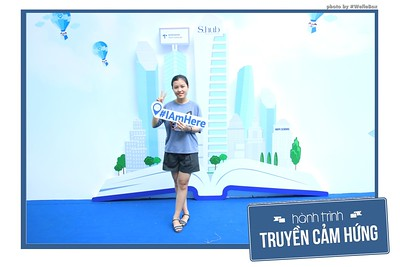 SHub-Hanh-Trinh-Truyen-Cam-Hung-Photobooth-WefieBox-Chup-anh-lay-lien-su-kien-Tiec-Cuoi-015