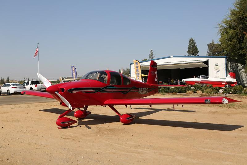 V50A0850