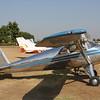 V50A0856