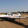 V50A0866