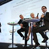 De-carbonising Global Energy Supply Panel