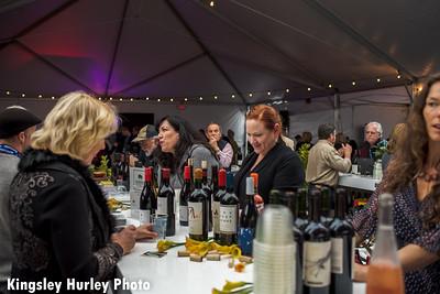 Adastra Winery