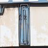 Flatbush Avenue, Brooklyn<br /> Bergen Tile Company<br /> <br /> Sign, Signage, Neon
