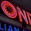 Times Square<br /> Neon