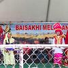MeekaSt_2013_1012