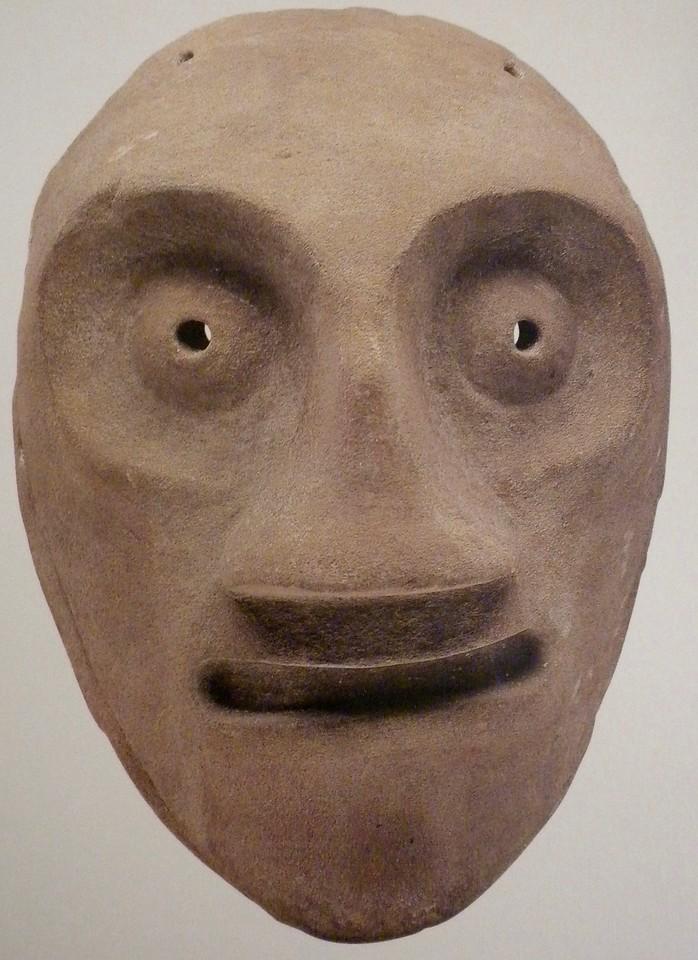 Stone mask page 182