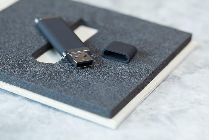 SimI-USB-closeup